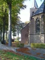 Bp05157-Hervormde-kerk-1.jpg
