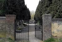 Maastricht_Oud-Caberg_kerkhof11.jpg