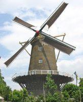 Nieuwe_Molen_Veenendaal.jpg