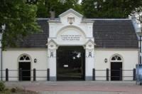 bp06174-Zeist_-Oude-Algemene-Begraafplaats-250x1652.jpg