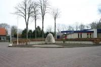 BP03035-alg-bp-Zweeloo.jpg