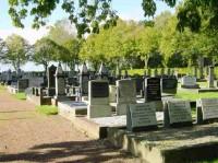 Bp01246-Froombosch-begraafplaats.jpg