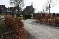Bp02075-Scharsterburg.png