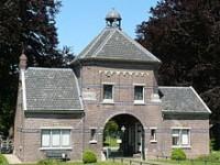 Bp05486-Zutphen_katholieke_begraafplaats_aan_de_Warnsveldseweg.jpg