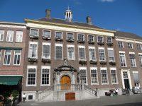 oude stadhuis RM10176_Breda_-_Grote_Markt_38.jpg