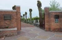 Bp10461-Steenbergen-Algemene-begraafplaats.jpg