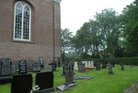 Bp02107-Holwerd-protestante-kerkhof-kerkstraat-.jpg
