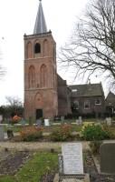 Bp07171-Wijdenes-Gemeentelijke-begraafplaats-kerkbuurt-traces-of-war.jpg