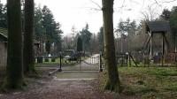 Bp02295-Bakkeveen-Nh-begraafplaats.jpg