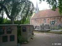 Bp01200-Nuis-hervormde-kerk.jpg
