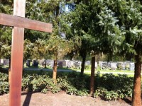 Bp10089-Oss-Hoogenheuvel-algemene-begraafplaats2.jpg