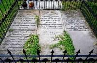 Bp02217-Lekkum-begraafplaats.jpg