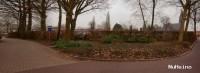 Bp04172-Heino-algemene-begraafplaats.jpg