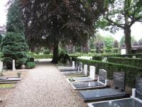 bp05132-Lunteren-gemeentelijke-begraafplaats1.jpg