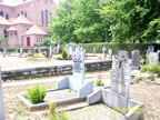 Bp05172-Groesbeek-Rk-begraafplaats1.jpg