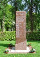 800px-Joods_monument_Stadskanaal.jpg