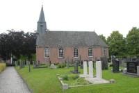 Bp02329-Rottevalle-Protestante-kerk-Buorren1.jpg