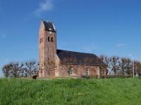 Bp02221-Swichum_Nicolaaskerk.jpg