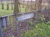 Bp02038-Tacozijl_Joodse_begraafplaats-1.jpg