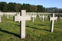 Bp11336-Ysselsteyn-Duitse-begraafplaats-WO-II-Timmermansweg.jpg