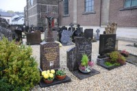 Bp11150-Wijlre-Rk-begraafplaats-Kerkstraat-traces-of-war-.jpg