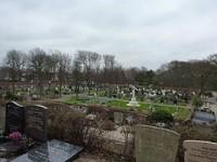 bp08204-Noordwijk_Algemene_Begraafplaats.jpg