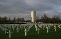 Bp11121a-Margraten-Amerikaanse-begraafplaats-1.jpg