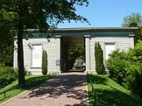 Bp05489-Zutphen-Poortgebouw_van_de_Algemene_begraafplaats-Warnsveldseweg.jpg