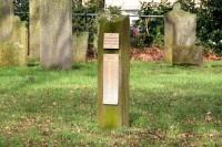 Bp04181-Raalte-Joodse-begraafplaats-traces-of-waar-monument-.jpg