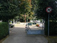 Bp11085-Neerbeek-Rk-begraafplaats-Aldenhofstraat.jpg