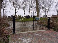 Bp01040-Hek_begraafplaats_Pieterburen11.jpg