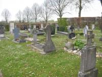 Bp10062a-Den-Bosch-Engelen-Algemene-Begraafplaats2.jpg