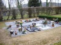 Bp11306-Vaals-algemene-begraafplaats.jpg