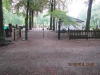 bp05043-Geesteren-algemene-begraafplaats1.jpg