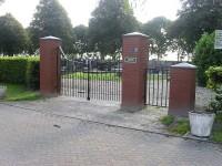 Bp01211Beerta-gemeentelijke-begraafplaats.jpg