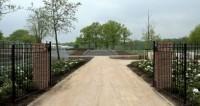 Bp05275-Hoevelaken-algeme-begraafplaats.jpg