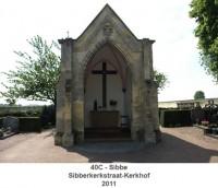 Bp11318-Sibbe-Sibberkerkstraat-Kerkhof-2011.jpg