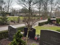 Bp10505-Waalwijk.jpg
