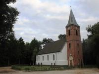 Bp01025-Nederlands-Hervormd-Vrieschelo1.jpg