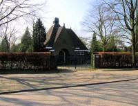 Bp05420-Voorst-Gemeentelijke-begraafplaats.jpg