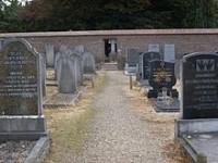 Bp11069-Roermond-Joodse_begraafplaats.jpg