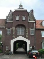 Bp10013a-Eindhoven-St-Joris2.jpg