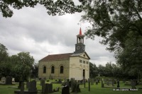 bp02183a-Terband-Begraafplaats-Terband_.jpg
