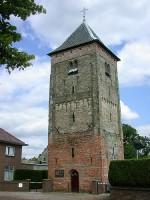 bp05057-Ewijk-oudetoren.jpg