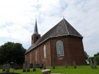 bp02191a-Burum-hervomde-kerk-begraafpl.jpg