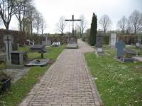 Bp10063a-Den-Bosch-Engelen-RK-Begraafplaats2.jpg