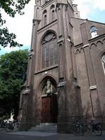 Bp08177-Maasland-Maria_Magdalenakerk_ingang.jpg