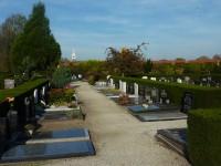 Bp05276-Nijkerk-algm-begraafplaats.jpg