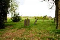 Bp04130-Diepenheim-joodse_begraafplaats.jpg