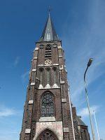 Bp11002 Borgharen_Sint-Corneliuskerk_02.JPG